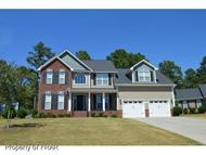 615 Spring Flowers Drive Cameron NC, 28326