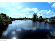 3818 Nw 23rd St Cape Coral FL, 33993