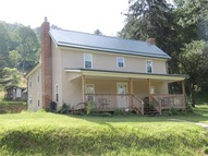 354 Briarpatch Mountain Road Fries VA, 24330