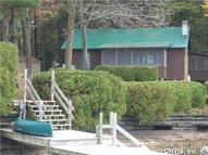 301 Chapman Point Dr/Prvt Morristown NY, 13664
