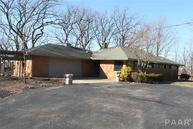 1275 N Skyview Drive East Peoria IL, 61611