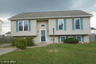 164 Carnival Drive Taneytown MD, 21787