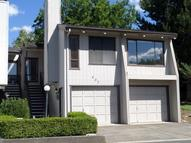 407 Eastwood Dr Medford OR, 97504
