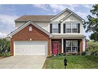 135 Meandering Way Lane Mooresville NC, 28117