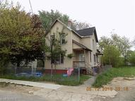 3695 East 76th St Cleveland OH, 44105
