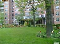 61-20 Grand Central Pky B507 Forest Hills NY, 11375