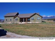 11499 County Road 140 Salida CO, 81201