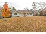 332 Mountain Laurel Drive Jasper GA, 30143