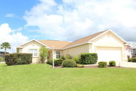 12149 Se 176th Lp Summerfield FL, 34491