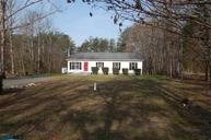 1488 Harris Creek Road Louisa VA, 23093