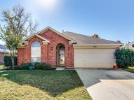 320 Scarlet Oak Drive Lake Dallas TX, 75065