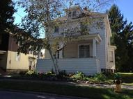 324 William St Herkimer NY, 13350