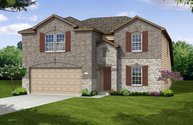 Claypool Killeen TX, 76549