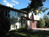 208 Elm Ln Livingston MT, 59047