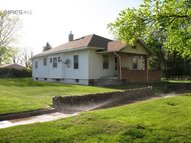 421 N Colorado Ave Haxtun CO, 80731
