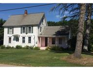 48 Beech Hill Road Plymouth NH, 03264