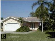 2053 Michigan Avenue Ne Saint Petersburg FL, 33703
