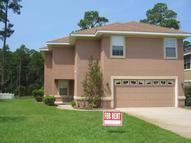 363 Loblolly Bay Drive Santa Rosa Beach FL, 32459