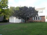 859 Phillips Rd Warminster PA, 18974