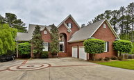 1 Paschall Court Appling GA, 30802