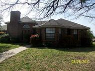 3165 Beacon Hill Road Abilene TX, 79601