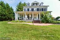 50 Millcreek Lane Perryville MD, 21903