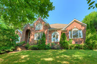 315 Creekshire Dr Signal Mountain TN, 37377