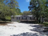 17313 Laura Lee Drive Spring Hill FL, 34610
