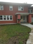 378 W 16th St 1 Chicago Heights IL, 60411