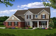 Arlington Carmel IN, 46074