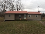 4810 Millerstown Road Upton KY, 42784