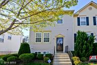6110 Blacksmith Drive District Heights MD, 20747