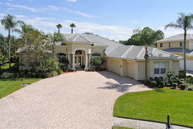 3960 Executive Drive Palm Harbor FL, 34685