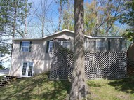 19829 Elmwood Avenue Chippewa Lake MI, 49320