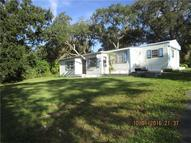 10819 Libby Number 3 Road 3 Clermont FL, 34715
