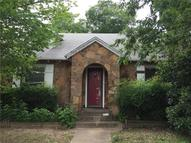3115 W 4th Street Fort Worth TX, 76107