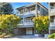222 5th Ave Kirkland WA, 98033