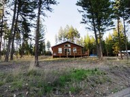 Beach Drive Lot 10 Libby MT, 59923