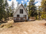 239 Placer Drive Alma CO, 80420
