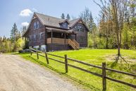 23 Deerwood Trail Lake Placid NY, 12946
