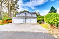 210 99th Ave Se #33 Lake Stevens WA, 98258