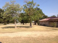 681 Brickyard West TX, 76691