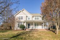 11260 Annabelle Drive Swan Point MD, 20645