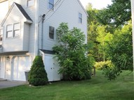 12 Valley Ln 12 Kingston NH, 03848