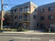 73-30 Queens Midtwon E Expy Middle Village NY, 11379