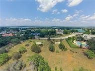 Lot 6020 Diamond Hl Horseshoe Bay TX, 78657