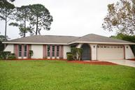 726 Ne Hawser Street Palm Bay FL, 32907
