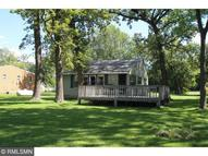 8854 50th Street Nw Annandale MN, 55302