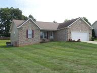 1326 Warrior Maryville TN, 37803