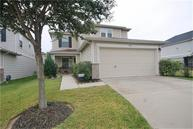 2855 Oriole Wood Ct. Houston TX, 77038